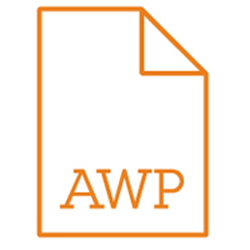 AWP: The Writer's Notebook