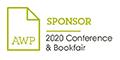 2020 Sponsor Badge 120x60