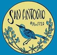#AWP20 T-shirt Design 1
