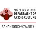 City of San Antonio Department of Arts and Culture