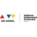 NEA Art Works