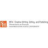 Sam Houston State University MFA in Creative Writing