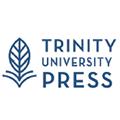 Trinity University Press/Trinity University