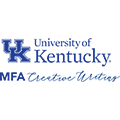 University of Kentucky MFA in Creative Writing