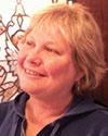 Bonnie Culver