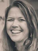 Amy Wallen
