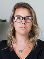 Emma Pattee