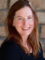 Erin Robertson