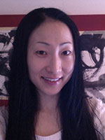 Grace Jahng Lee