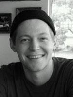 Grant Souders