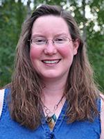 Jennifer Bullis