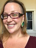 Jenny Ferguson