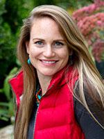 Jenny Sue Gamboa
