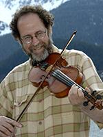 Ken Waldman