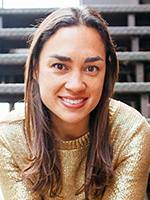 Kristiana Kahakauwila