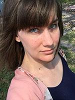 Lauren Dostal