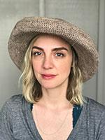 Lauren K. Carlson
