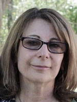 Lisa C. Taylor