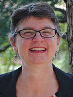 Lisa L. Moore