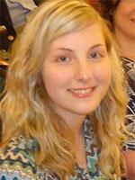 Maureen McGuirk