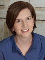 Nancy Geibe Wasson