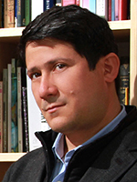 Pedro Poitevin