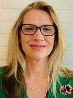 Rachael Philipps-Shapiro