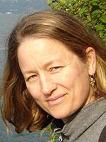 Renee D'Aoust