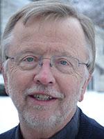 Richard Terrill