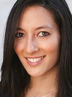 Taylor Lauren Ross