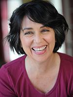 Tracy DeBrincat