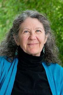 Ellen Meeropol