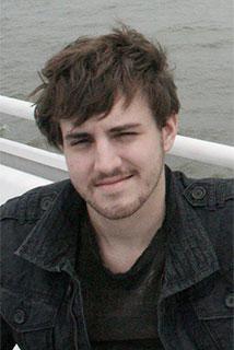 James McNulty