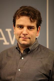 Michael Dumanis