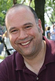 Michael Khandelwal
