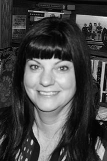 Shauna Hambrick Jones