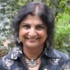 Supriya Bhatnagar
