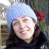 Ellen McGrath Smith