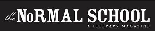 The Normal School logo
