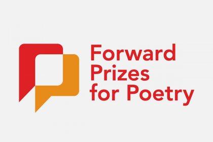 Forward Prizes logo