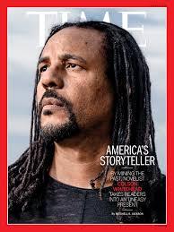 Time Maagazine