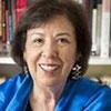 Norma E. Cantú